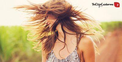 ¿Cómo mejorar y aumentar la autoestima? ¡10 consejos infalibles!