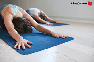 La importancia de la rutina de ejercicio como hábito de vida saludable