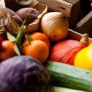Dieta saludable y sana, ¿cómo perder peso bien y sin perder la salud?