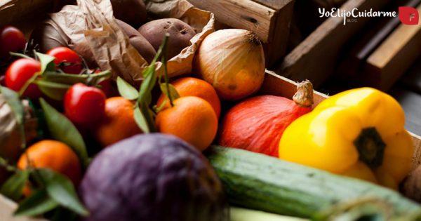 ¿Cómo empezar una dieta? ¡4 trucos y consejos para no dejarla!
