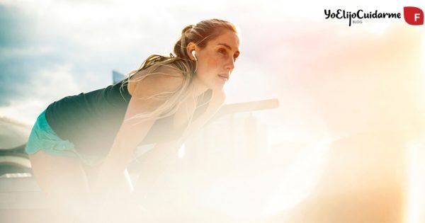 Consejos para elegir la mejor rutina de ejercicios, por Patry Jordan