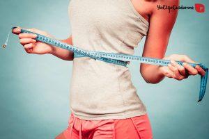 Consejos para elegir la mejor rutina de ejercicios