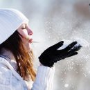¿Cómo curar el resfriado? ¡Remedios de nuestra experta que sí funcionan!