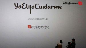 17-Presentacion-Barcelona-2-800x450