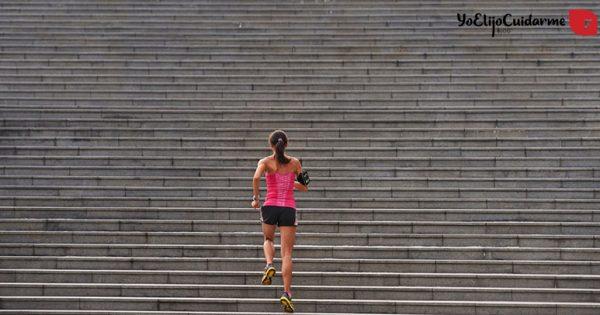 Fuerza de voluntad, clave para lograr adelgazar y seguir la dieta