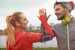 21-mantener-la-motivacion-en-el-ejercicio-3-800x533