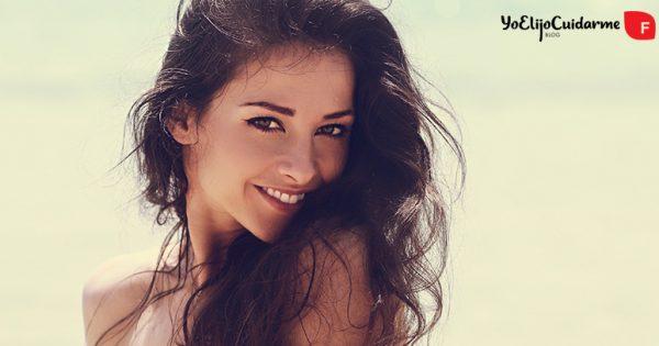 Rutina de belleza diaria; ¡5 consejos básicos para cuidar tu piel y rostro!