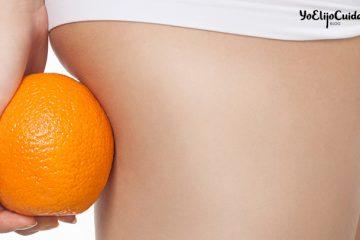 Eliminar la celulitis y la piel de naranja; tratamientos y consejos de expertos que sí funcionan