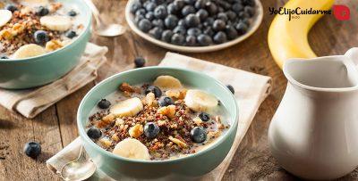 Comer con Mindfulness, meditación y con plena conciencia en el presente