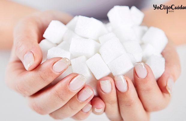 Todo lo que no sabes sobre el azúcar, consejos y alternativas