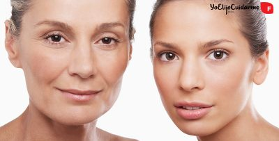 ¿Cómo frenar el envejecimiento de la piel? ¡3 trucos que sí funcionan!