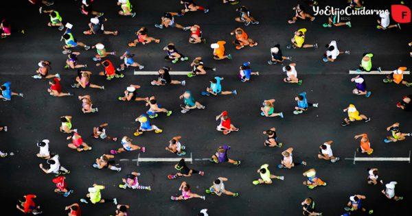 ¿Cómo mejorar tu rendimiento en el deporte y tener más energía?