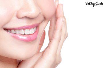 Rutina facial exprés antienvejecimiento de la cara (Face Pilates)