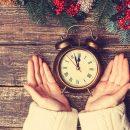 Menopausia; 3 consejos básicos que sí funcionan para hacerle frente