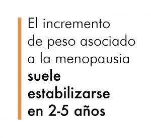 41-menopausia-cita1