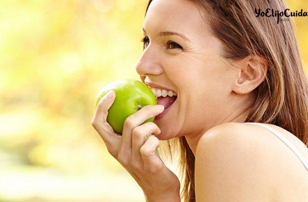 ¿Cómo evitar picar entre horas (entre comidas)? ¡9 trucos infalibles!