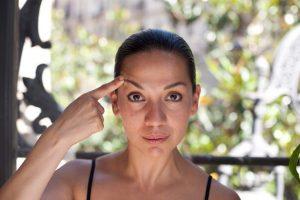 Rutina facial exprés anti-envejecimiento de Face Pilates