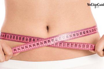 Vientre plano; ¿Cómo conseguir y tener un abdomen plano? ¡7 claves!