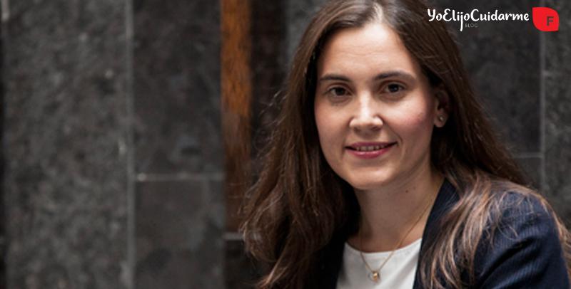 46-Entrevista-Marian-Garcia-1-800x406