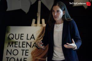 46-Entrevista-Marian-Garcia-2-800x533