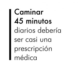 46-Entrevista-Marian-Garcia-cita2