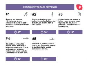 47_02_ESTIRAMIENTO-ENTRENAMIENTO-CUADRO-TOTAL-794x601