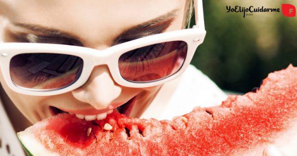 Los mejores alimentos para el cerebro, la mente, y sus beneficios