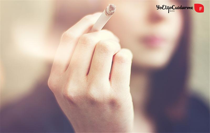 El tabaco y el alcohol son los grandes enemigos del cerebro