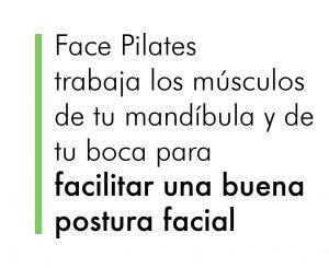 53---face-pilates-1-cita2