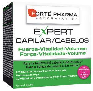 EXPERT-CAPILAR-28
