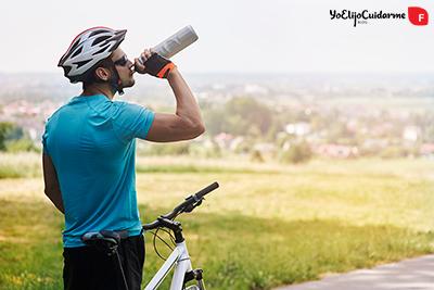 5 trucos para mantener el peso en vacaciones y evitar recuperarlo