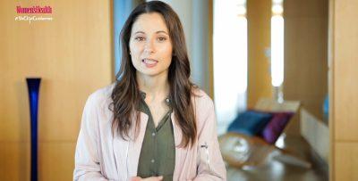 ¿Cómo cuidar la piel? ¡4 trucos de nuestra experta para tener una piel 10!