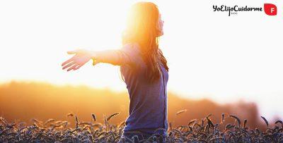 Creencias limitantes, ¿qué son, cómo superarlas y vencerlas?