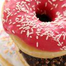 ¿Qué tipos de grasas existen? Buenas, trans, saturadas, insaturadas, etc.
