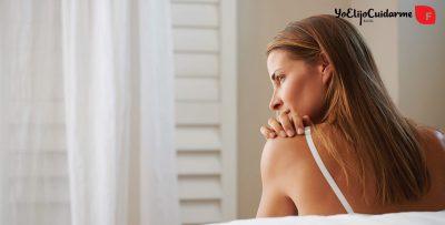 Estreñimiento en verano, ¡5 consejos para evitarlo que sí funcionan!