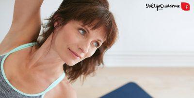 ¿Qué comer y cómo prepararte para la menopausia? ¡Todas las claves!