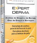 Forté Pharma Expert Derma
