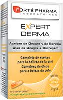 expert-derma-200