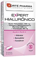 Forté Pharma Expert Hialuronico