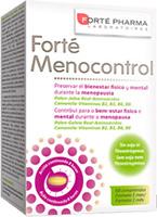 forte-menocontrol-200