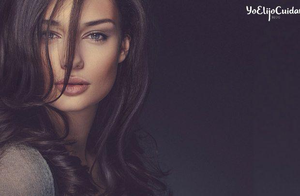 ¿Cómo cuidar tu cabello? ¡Únete al Plan Recupera tu melena!