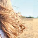 Rutina de belleza, consejos y masaje para reducir la pérdida de cabello