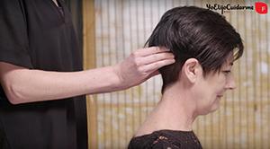 87-masaje-cabello-image-5-300