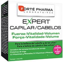 expert-capilar-28-200