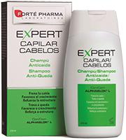 expert-capilar-champu-200