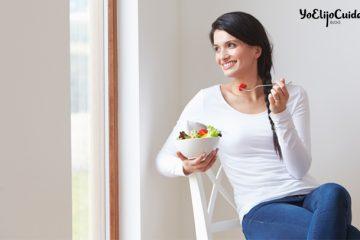 ¿Qué diferencia hay entre el hambre y el apetito? ¿Cómo controlarlo?