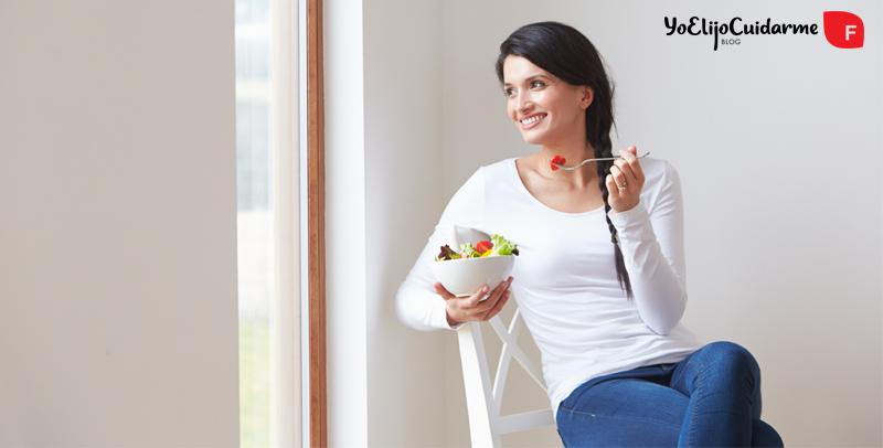 Ejercicio para perder peso: cardio de 10 minutos