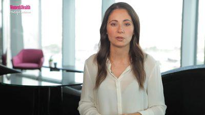¿Cómo conseguir más energia? ¡Laura Rojas te explica cómo lograrlo!