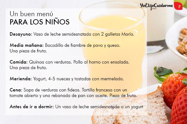 98-nutrientes-ninos-receta-600