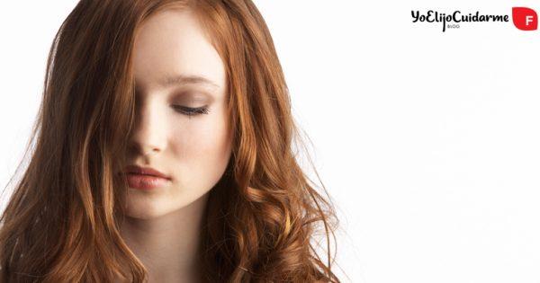 ¿Cómo acelerar el crecimiento del cabello? Trucos y consejos de expertos
